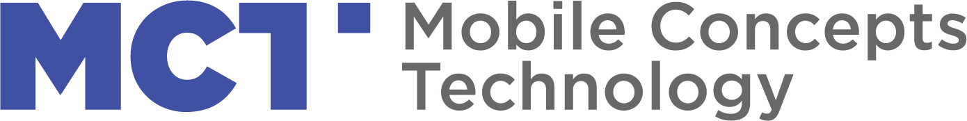 Mobile Concepts Technology