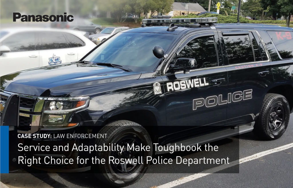 roswell georgia toughbook